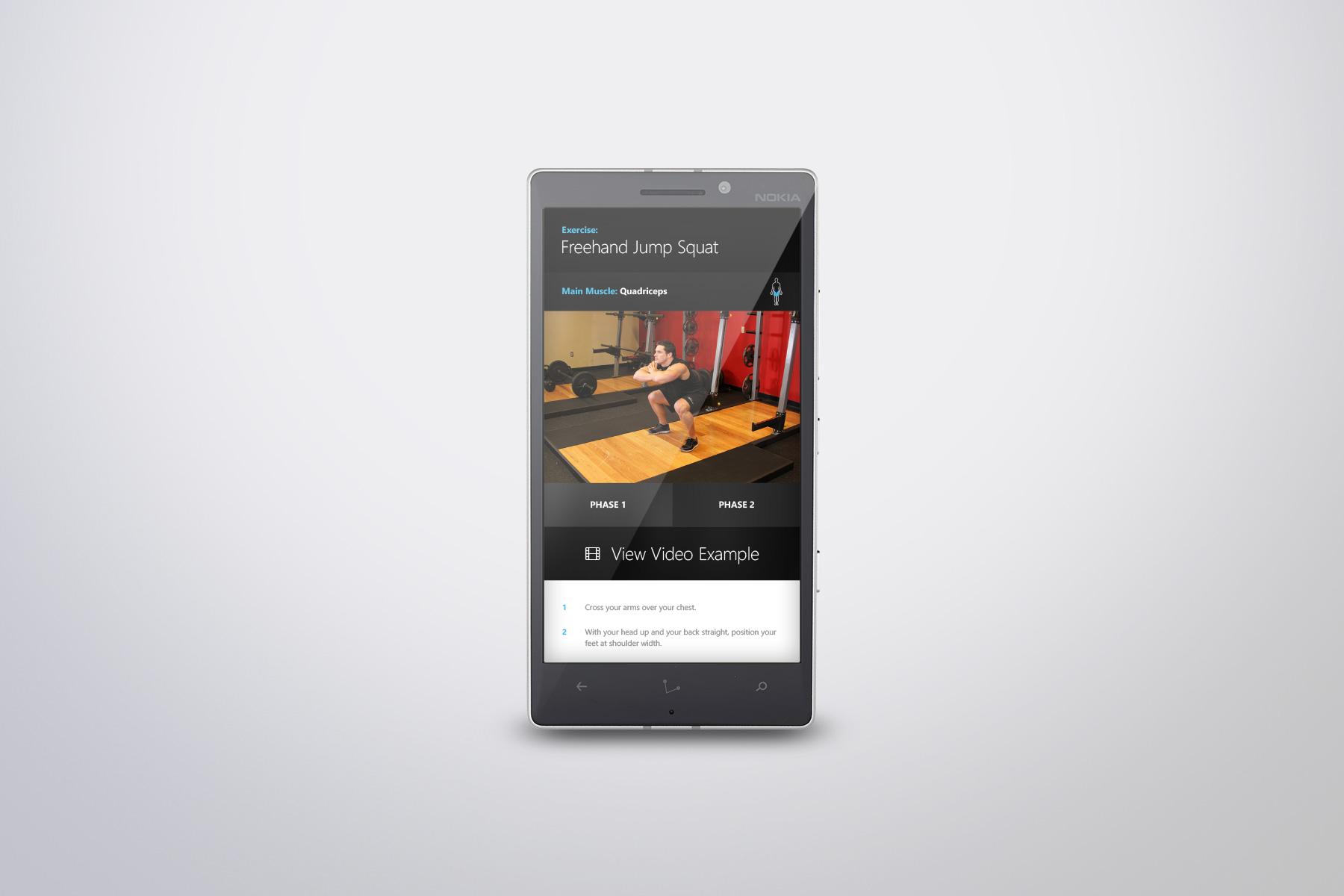 100 Home Design App Windows Phone Apps For Windows
